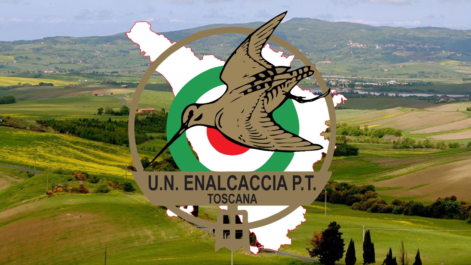 Regione Calabria Caccia E Pesca Calendario Venatorio.Caccia Poteri Sostitutivi Sui Calendari Venatori Il